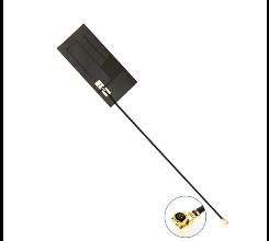 4G/LTE内置天线