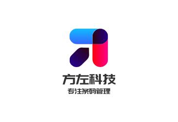 深圳市方左科技有限公司