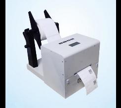 条码标签工业打印机BB710A