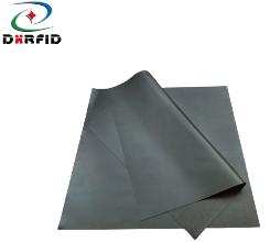 RFID抗金属材料300*300*0.5mm
