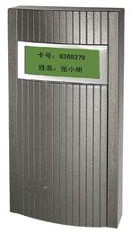 联网型单门门禁控制器 CHD806ACE/BCE
