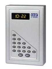 非联网型单门门禁控制器
