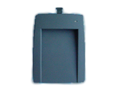 USB接口射频卡ID卡读卡器