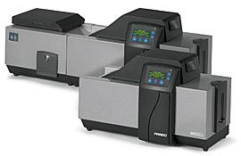 证卡打印机HDP600