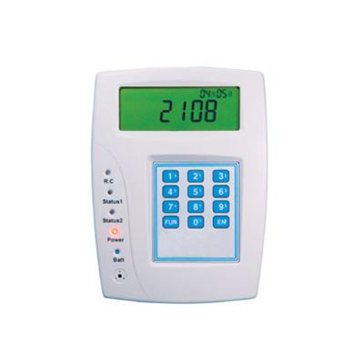 感应式ID卡考勤机