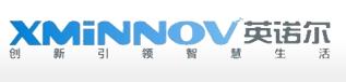 厦门英诺尔信息科技有限公司
