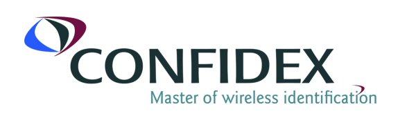 Confidex中国有限公司