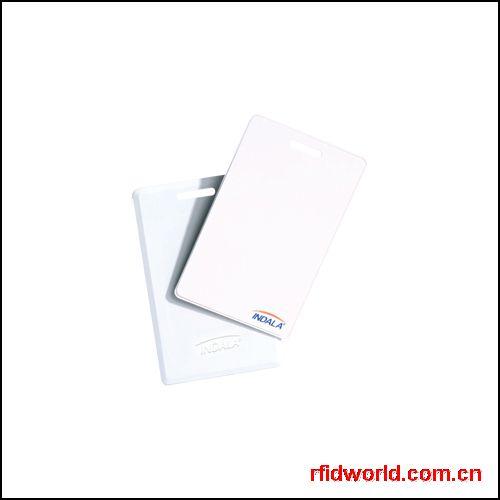 FlexPass ID卡 INDALA(原MOTOROLA) ID卡