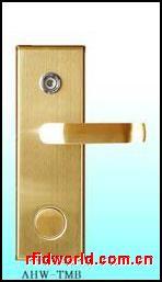TM卡酒店门锁