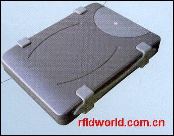 MCS-101,MCS-200,IC卡读写器