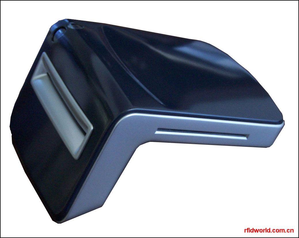 T6接触式IC卡读写器