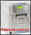 条码打印机 东芝 B-SA4TP