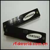 金属标签-STW M10020