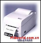 珠宝标签机|深圳标签机