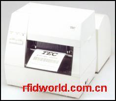 浙江条码打印机