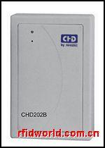 CHD202B BM M 乳白
