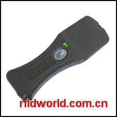 高频蓝牙 RFID 读写器