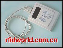 RD800M非接触式IC卡读写器
