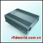 XCRF-502C固定式读写器