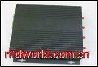 超高频读写器PRM-R840