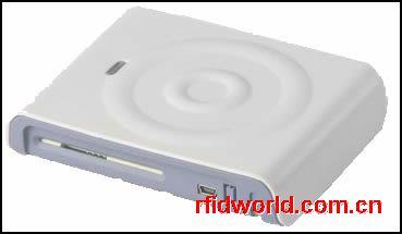 D8E电子标签读写器(ICODE2)
