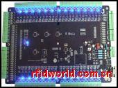 保管箱控制器、储物柜控制、信报箱控制器