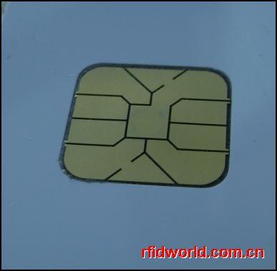 大量供应CPU卡/TG97-3