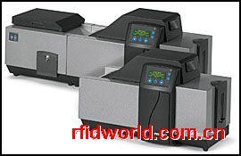 证卡打印机FARGO HDP600