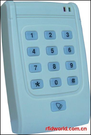 K7密码一体机