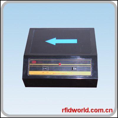 磁条充消器CS-203