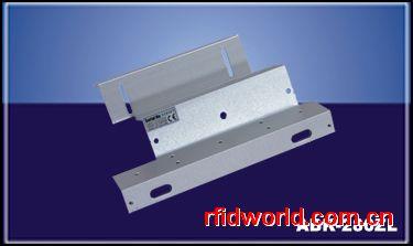 ZL磁力锁专用支架