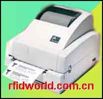 大连二手标签打印机