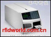 Intermec PF2i条码打印机