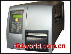 Intermec PM4i工业型条码标签打印机