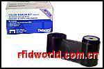 DATACARD SP75plus黑色色带
