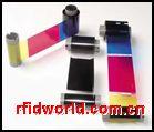 FARGO DTC550-DTC550LC色带