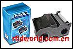 FARGO DTC300专用色带