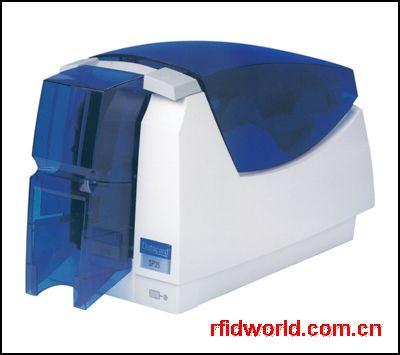 DATACARD SP35PLUS吴江证卡打印机色带