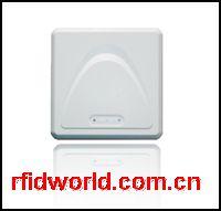 TCP/IP UHF读写器