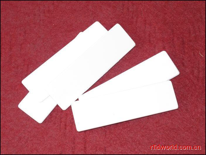 RFID各类异型塑料卡